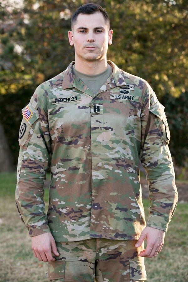 Nasica의 뜻은 ? :: 주한미군이 전쟁 준비에 나섰다 ? 난연(flame-resistant) 군복